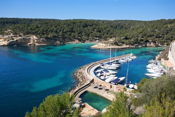 Luxusimmobilien auf Mallorca kaufen - Grosse Villa mit Pool