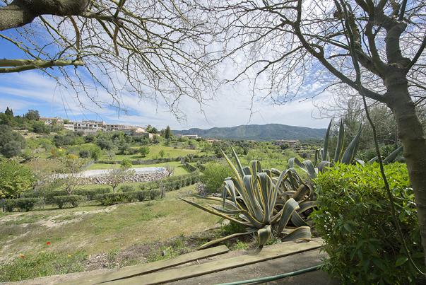 Immobilien Calvià Mallorca