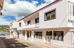Head Office Puerto de Andratx