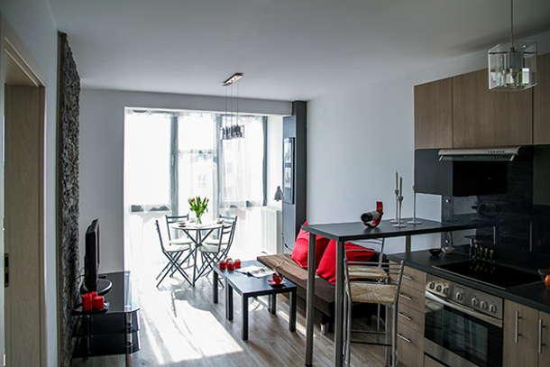 Wohnung bremen kaufen verkaufen eigentumswohnungen in for Wohnung mieten in bremen