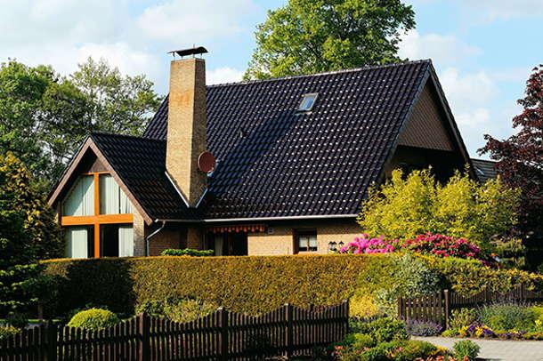 Haus kaufen in Bremen