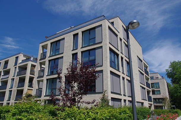 Immobilien verkaufen in Bremen