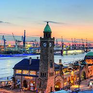 Immobilienmakler Hamburg
