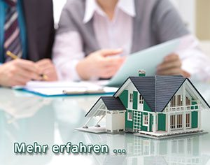 Immobilienbewertung Zürcherunterland