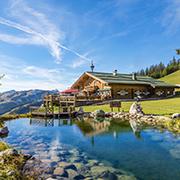 Immobilienmakler Österreich