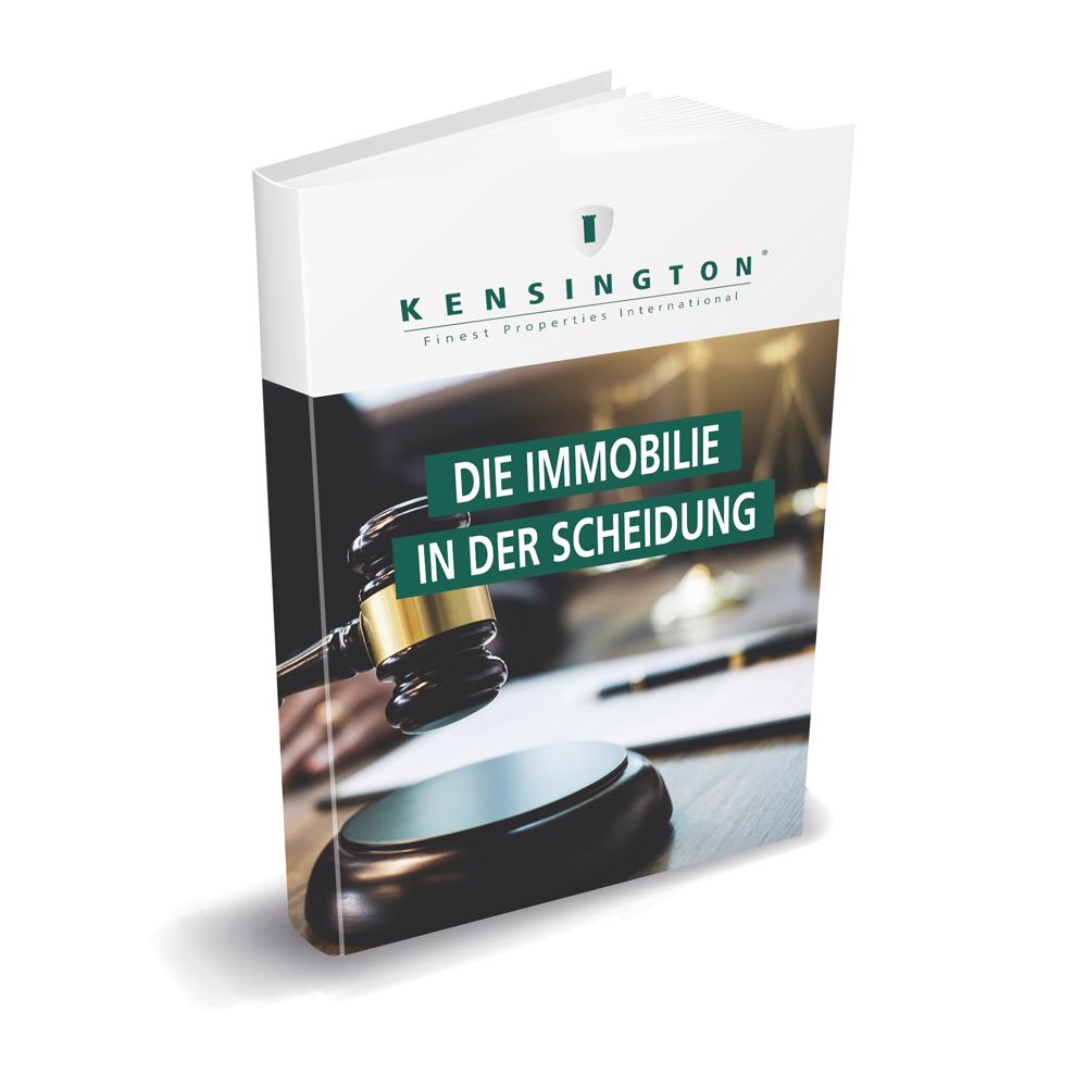 Buch download