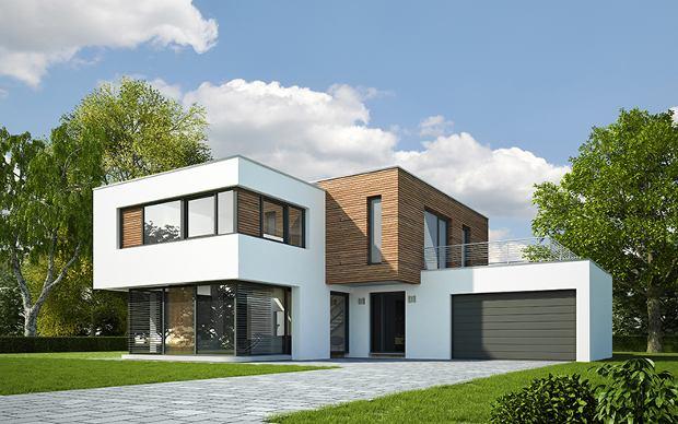 Haus München kaufen