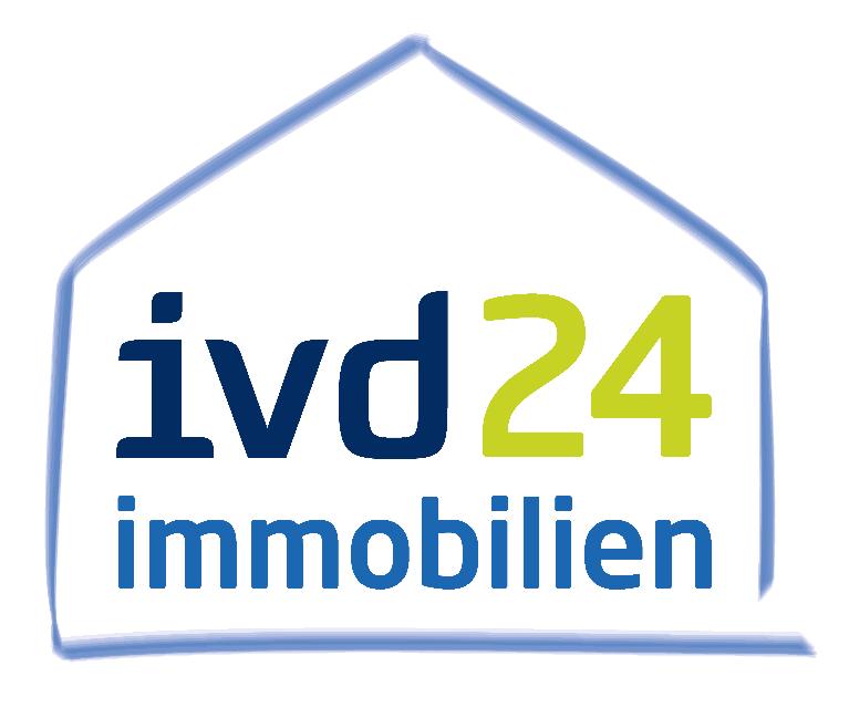 Logo ivd 24