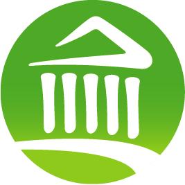 Logo Kipper Immobilien