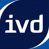 IVD-Logo