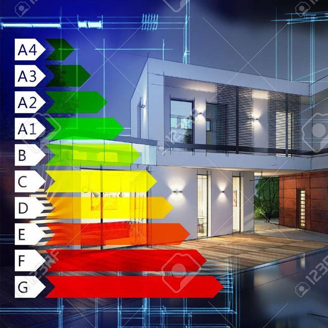 Energieberatung-Logo
