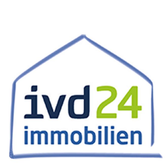 ivd24-Logo