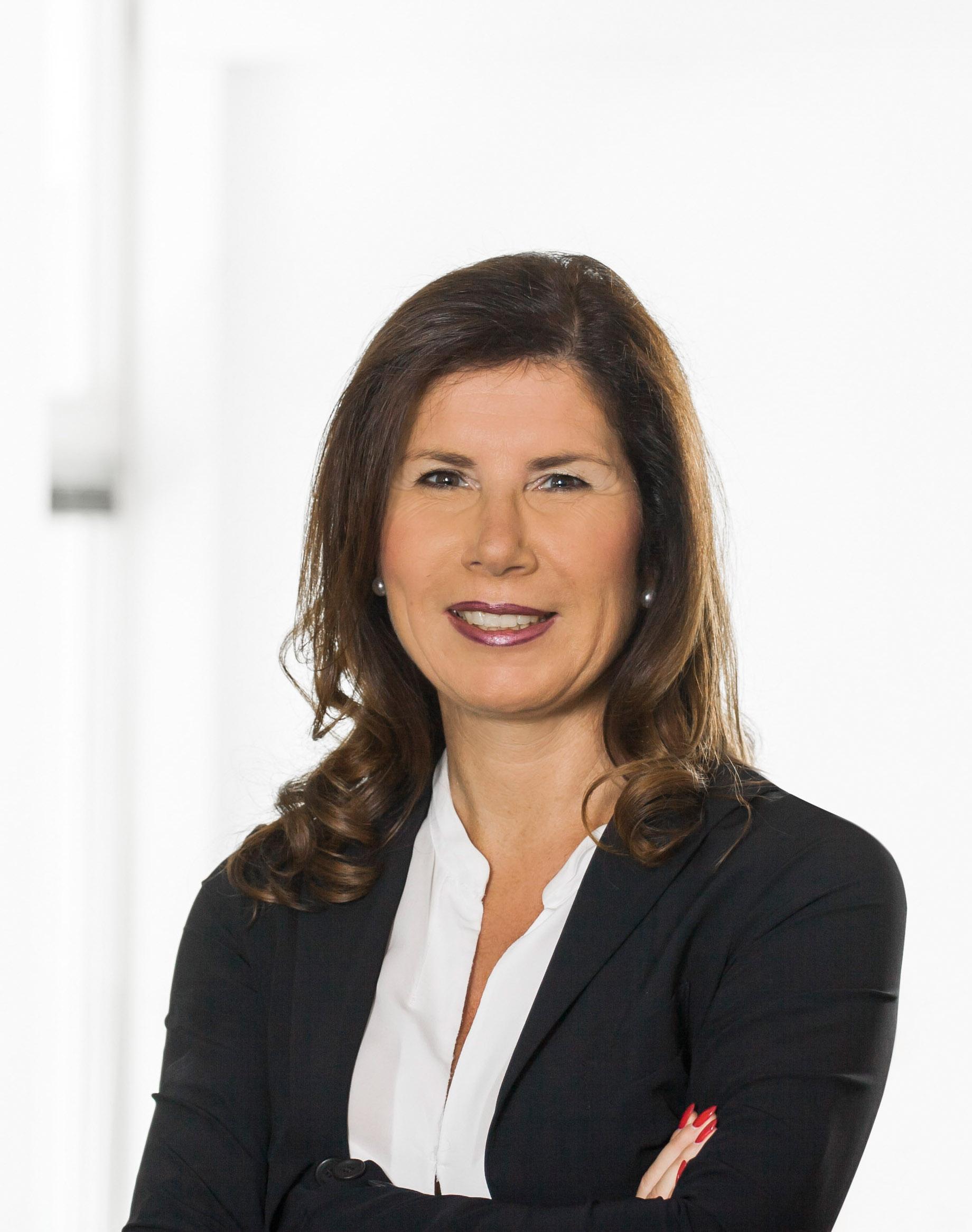 Alexandra Heß