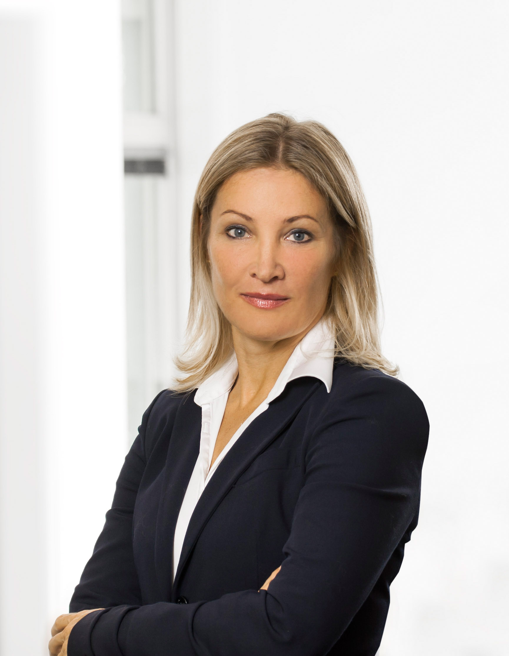 Barbara Nobis