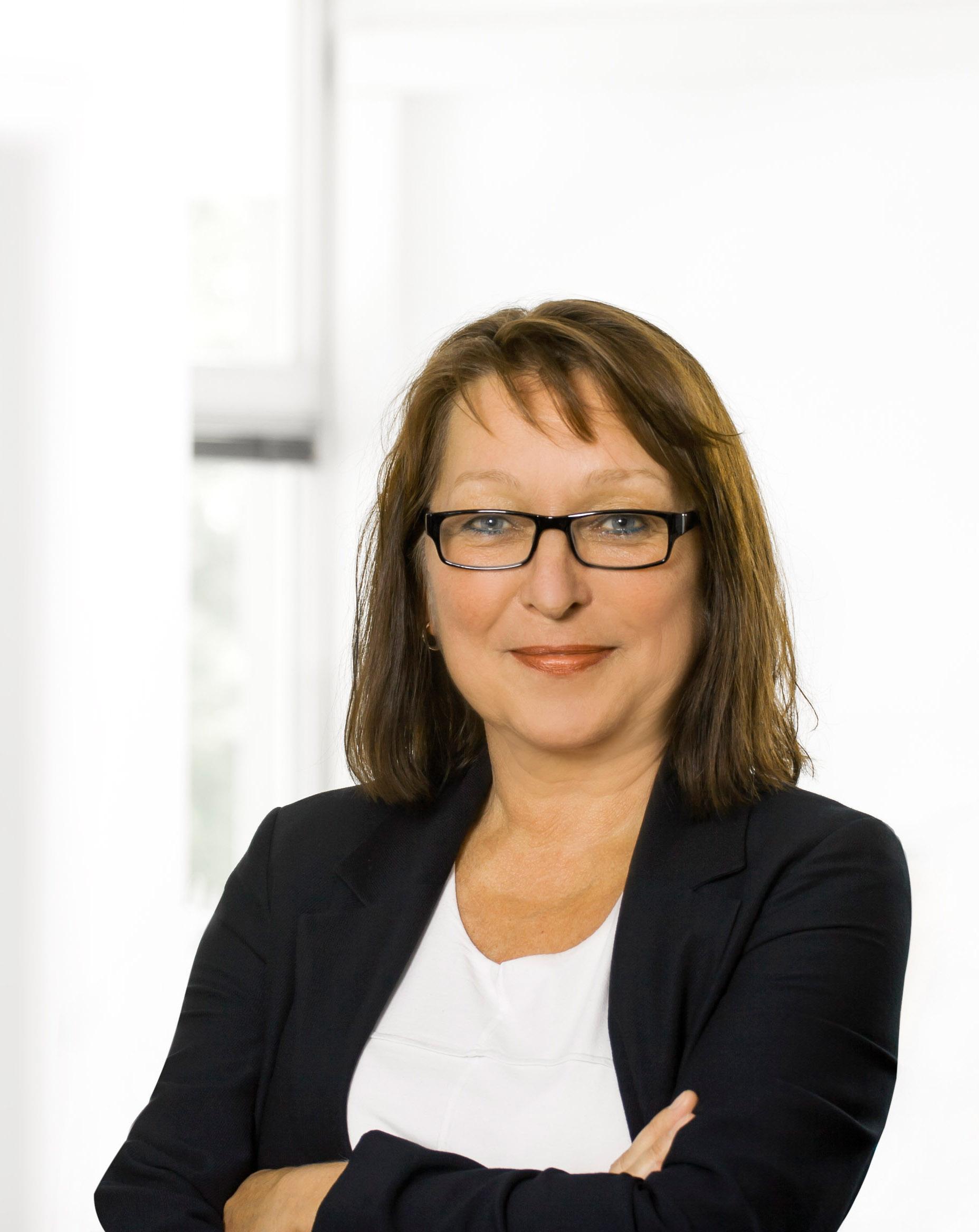 Gabi Nettermann