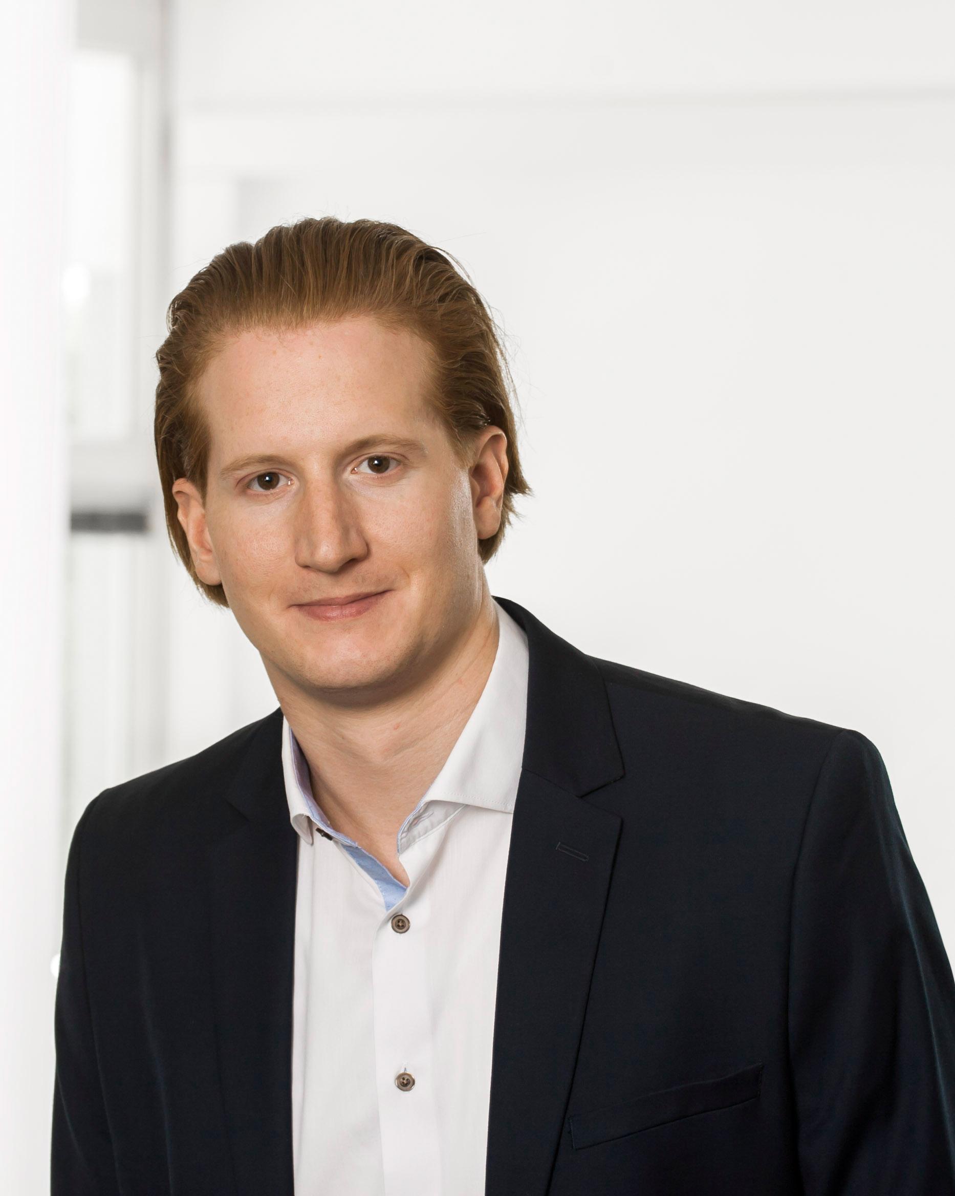 Ingmar Kleinsteuer