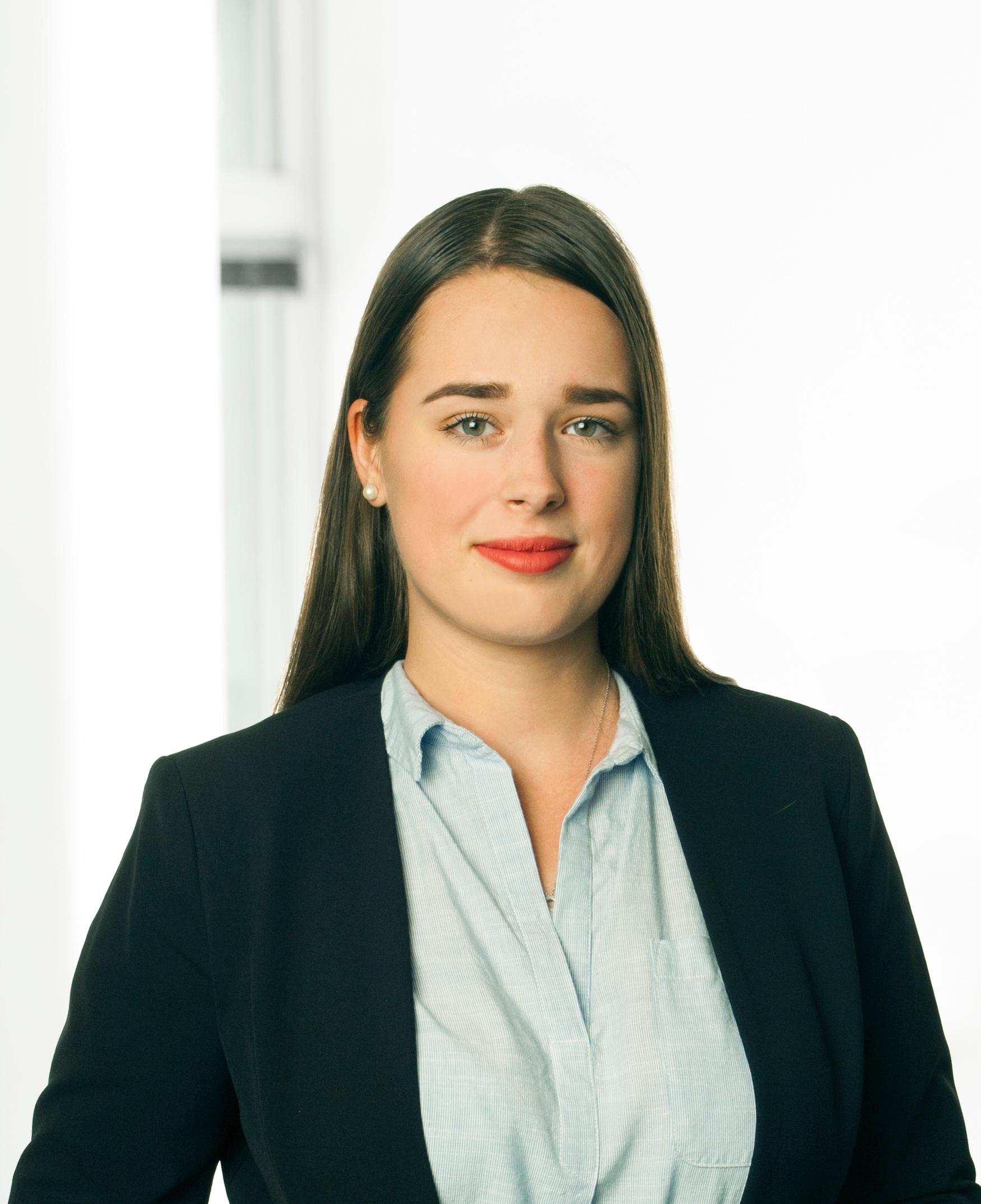 Leonie Lewerenz