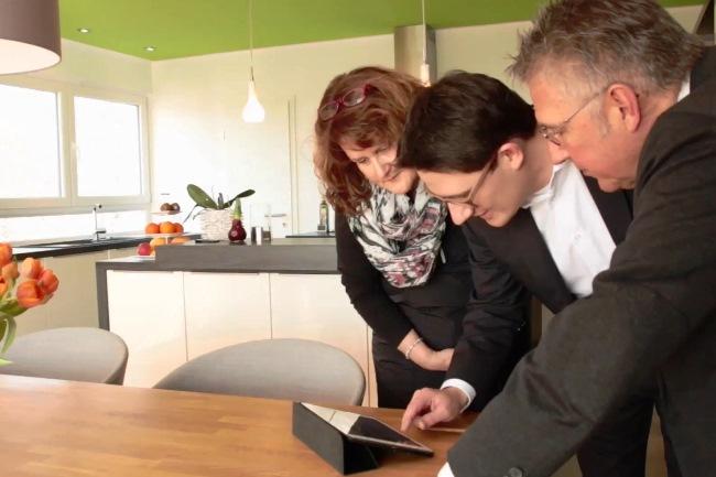 wohnung vermieten in bergisch gladbach knigge immobilien. Black Bedroom Furniture Sets. Home Design Ideas