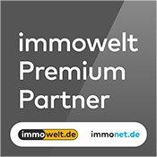 immowelt Premium Partner