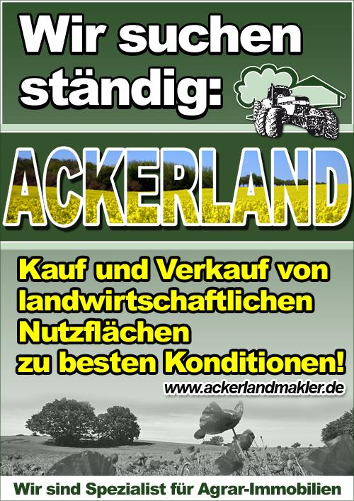 Ackerlandmakler