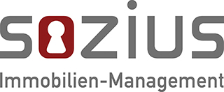Sozius Immobilien-Management
