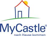 Logo MyCastle Immobilien