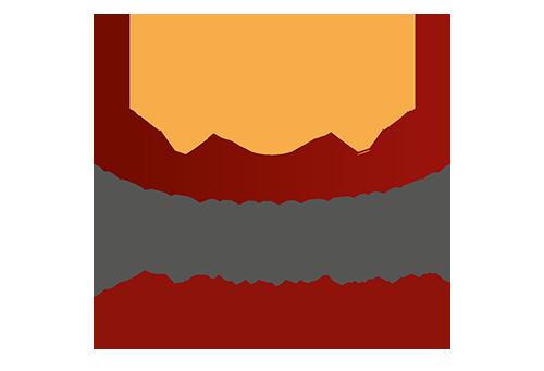 Logo Kopp Immo