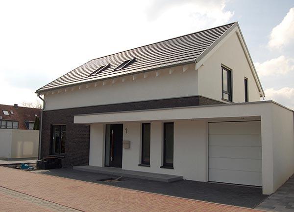 Frohne-Hof 1