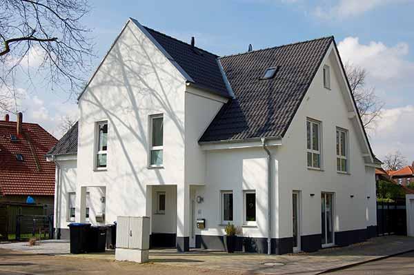 Liebrechtstraße 1