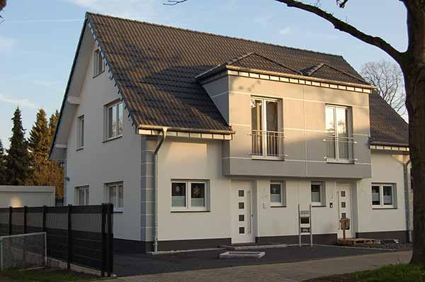 Vienkenstraße 40