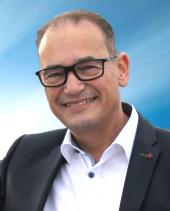 Frank Schulte