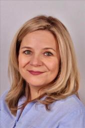 Sabine Thusek