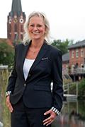 Susanne Greiser