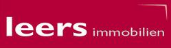 Logo Leers Immobilien