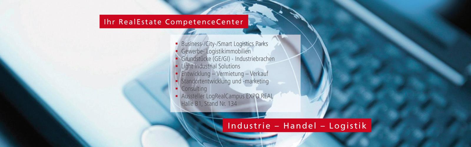 Das Wichtigste über uns in Kürze erfahren Sie in unserer Unternehmensbroschüre.