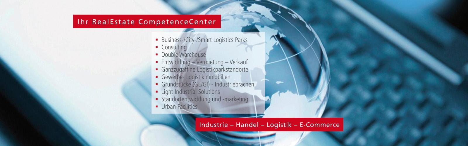 Das Wichtigste über uns in Kürze erfahren Sie in unserer aktualisierten Unternehmensbroschüre.