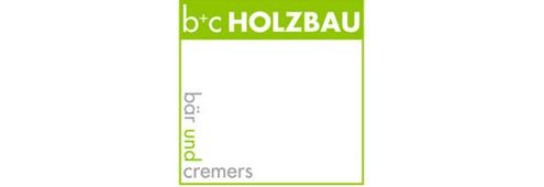 BC Holzbau