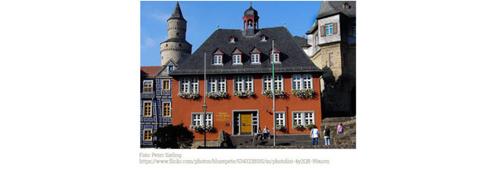 Stadt Idstein