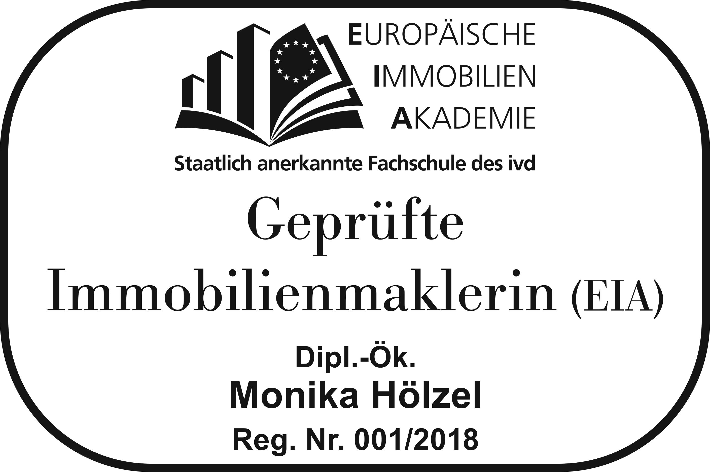 ... Maler Und Lackiererei Henseleit Oberhausen, Baufinanzierung Lehmkuhl  GmbH Voerde, Garten Und Landschaftsbau Vishi Oberhausen Und Viele Andere  Partner.