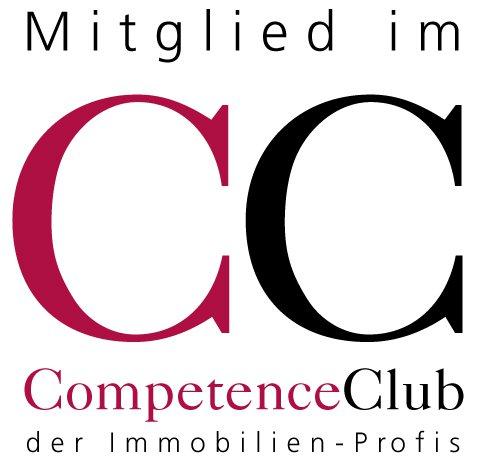 CompetenceClub Logo