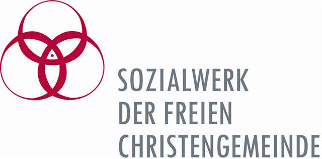 Sozialwerk der freien Christengemeinde Logo