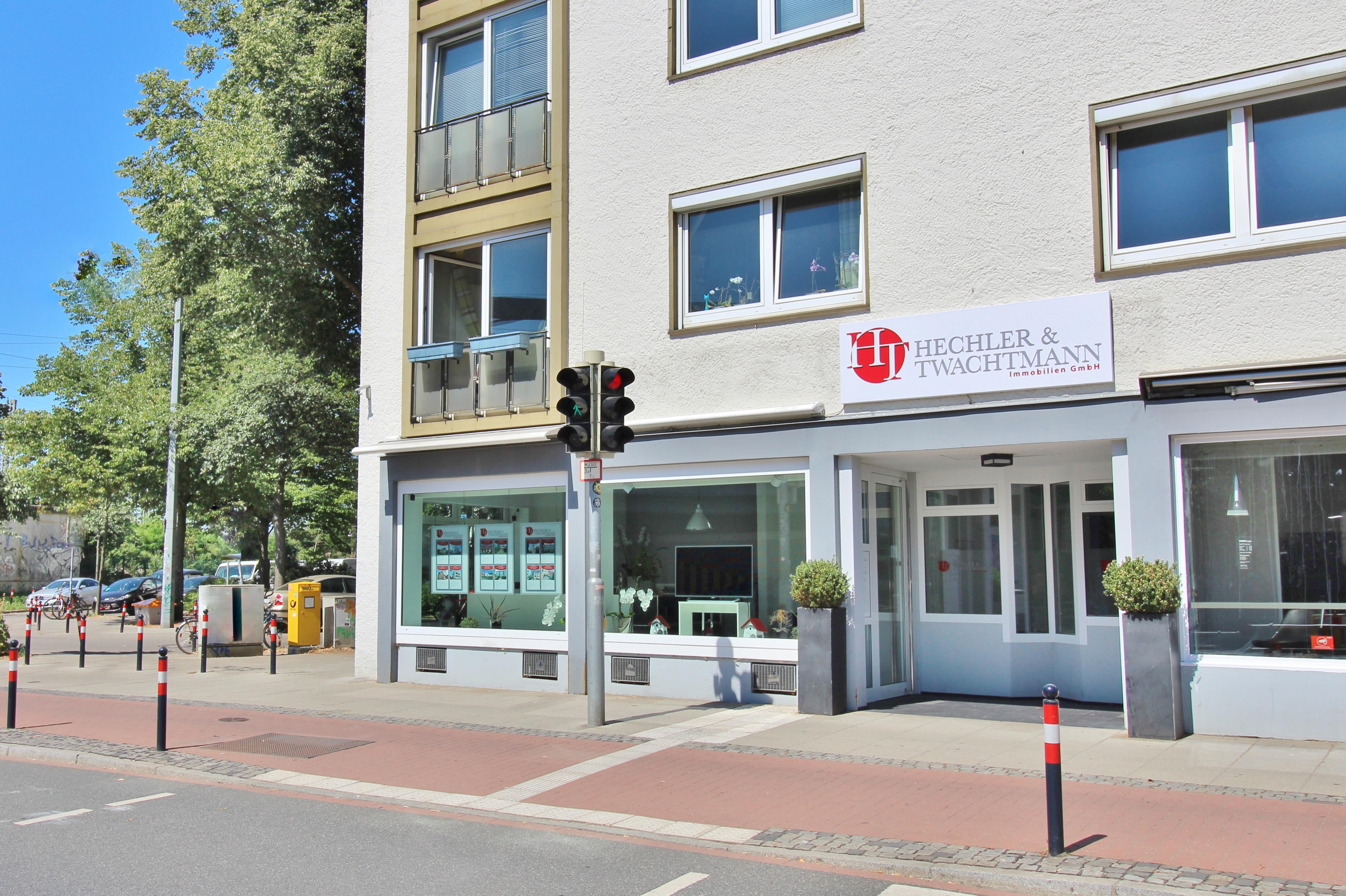Filiale Bremen
