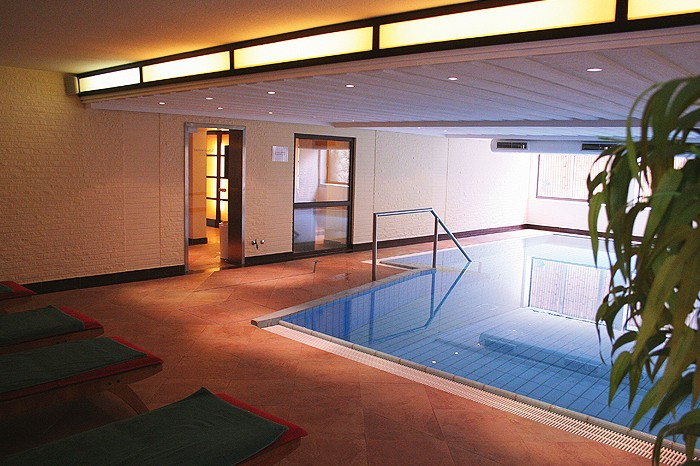 Ihre empfehlung wird belohnt hechler twachtmann immobilien gmbh for Hotel juist schwimmbad