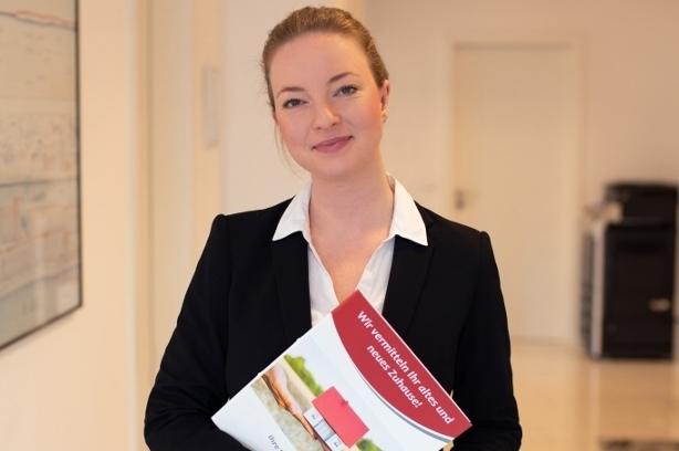 Katrin Orlowski