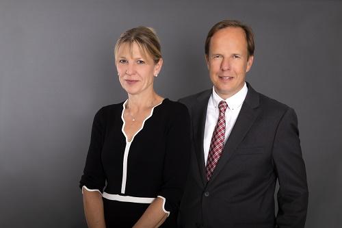 Maklerteam von Hechler & Twachtmann Immobilien