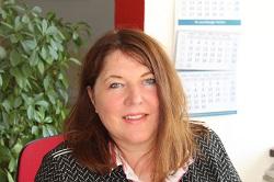 Andrea Sültrup