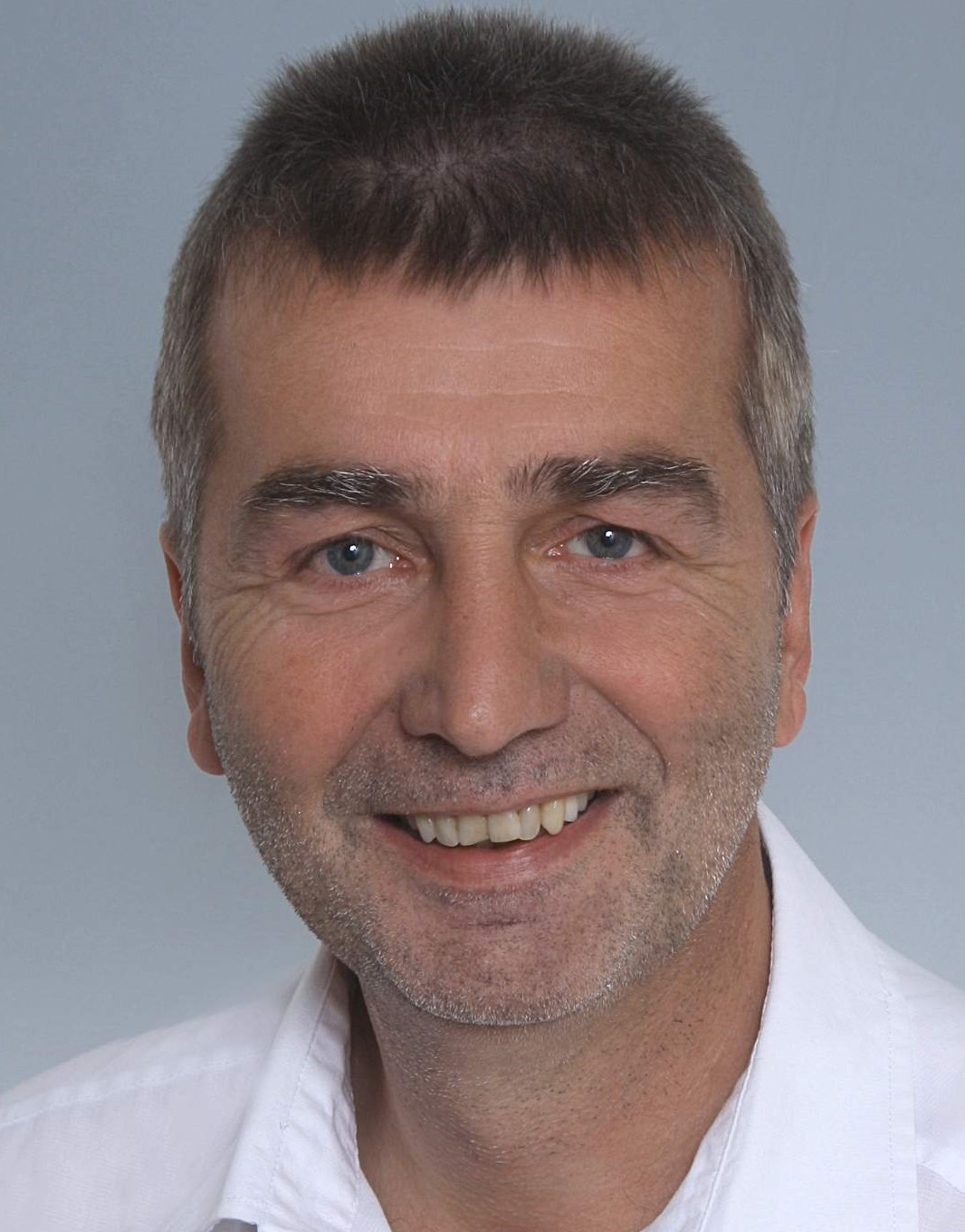 Peter Schröder Immobilienmakler Kamen, Unna und Umgebung