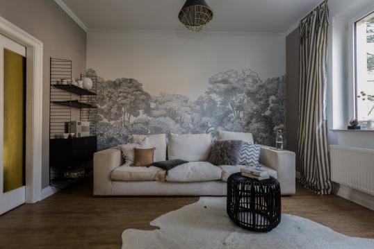Expertentipps Zur Gestaltung Kleiner Räume Maison Immobilien Gmbh