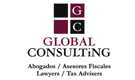 Logo Globalconsulting