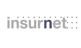 Logo Insurnet